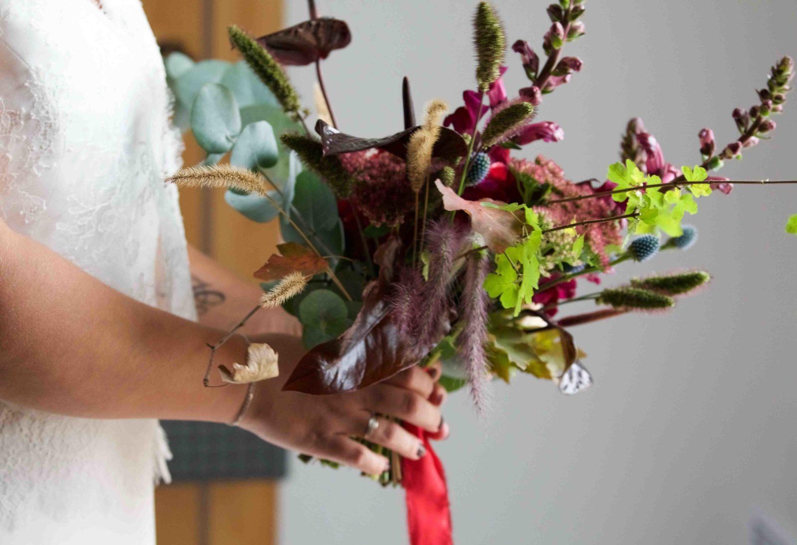 bouquet-mariee-automne-bordeaux-eduadecore-weddingplanner-poitiers-tours-limoges