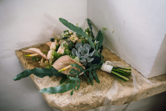 bouquet-mariee-wedding-plantegrasse-modern-eduadecore