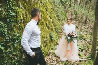 fond-page-mariage-site3