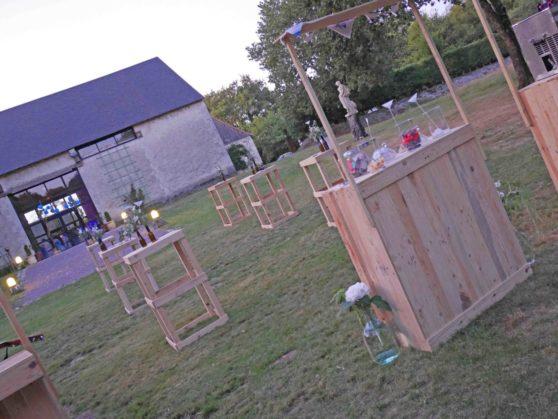 mobilier-cocktail-mariage-bois-eduadecore-location