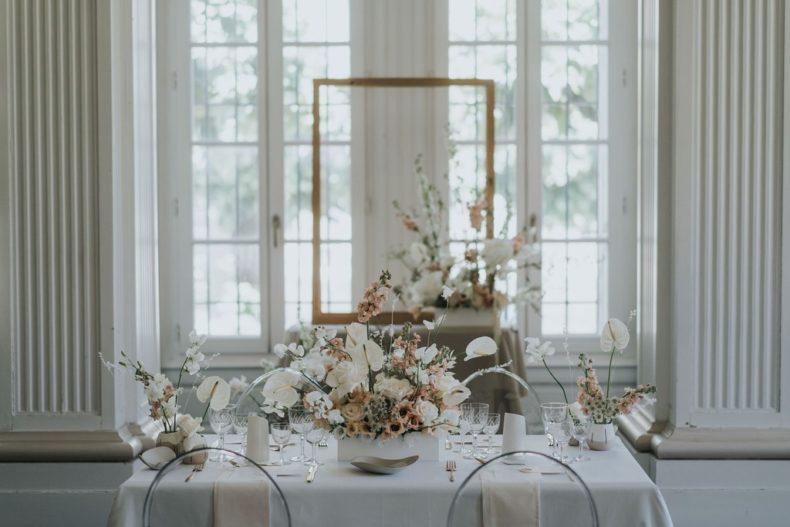 shooting-mariage-elegant-romantique-eduadecore-vivien-malagnat-scenographie-florale-cognac-limoges-poitiers (154)