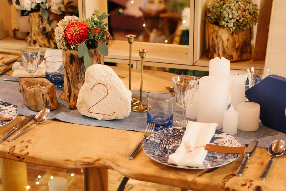 table-bleue2