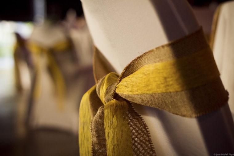 Éduadécore-mariage-MA+B-Normandoux-Photos-by-JeanMichelPiqué (15)