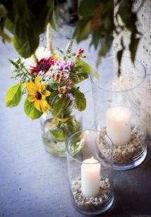 Éduadécore-mariage-MA+B-Normandoux-Photos-by-JeanMichelPiqué (3)