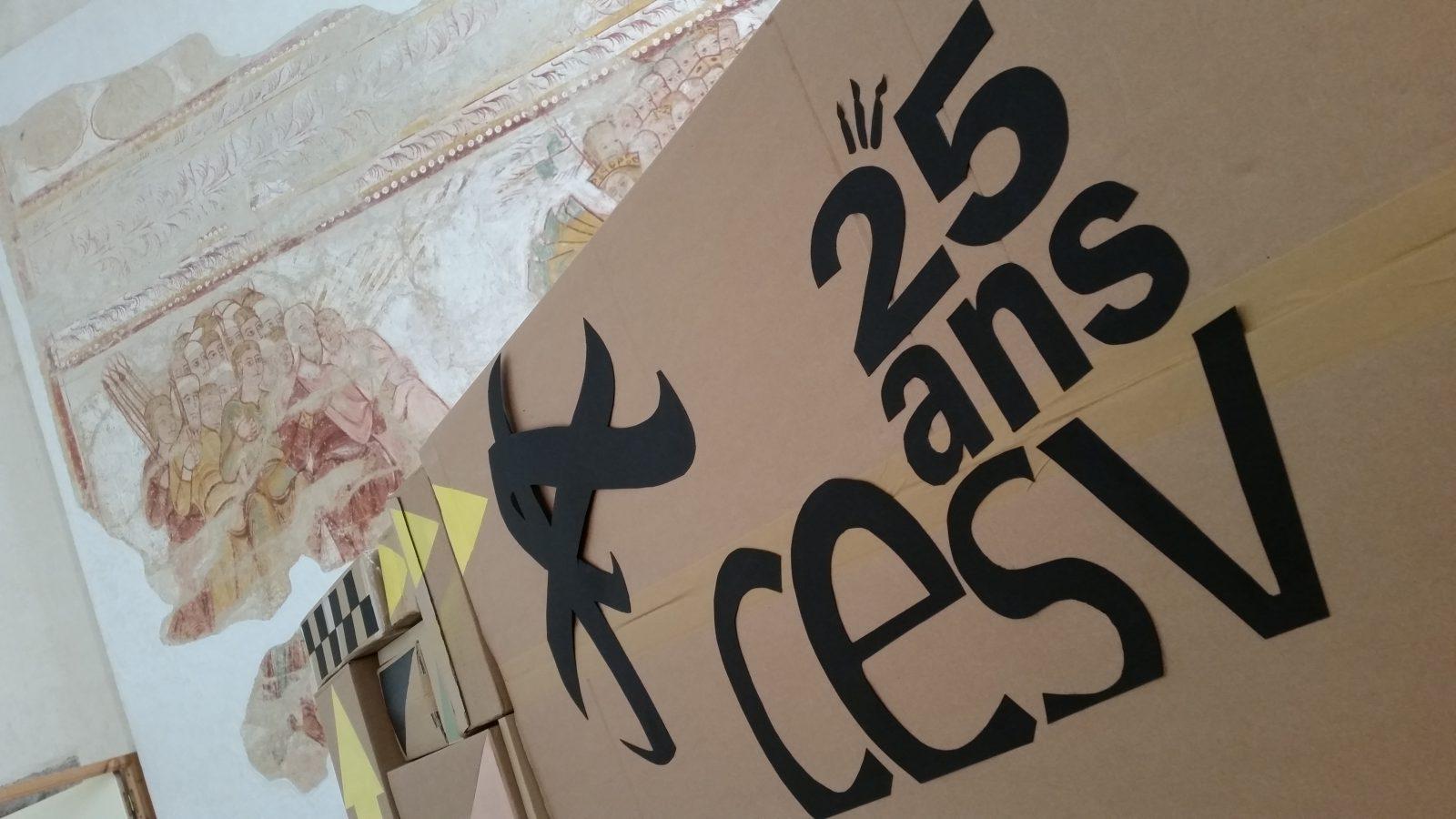 eduadecore-eventdesign-cesv25ans-abbayesaintsavin (25)