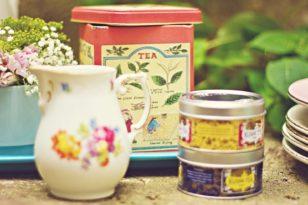 eduadecore-eventdesign-teatime-shooting-inspiration-georginastreets (12)