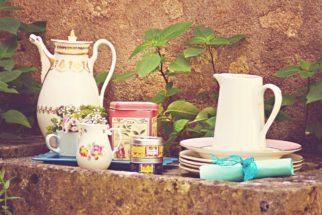 eduadecore-eventdesign-teatime-shooting-inspiration-georginastreets (14)