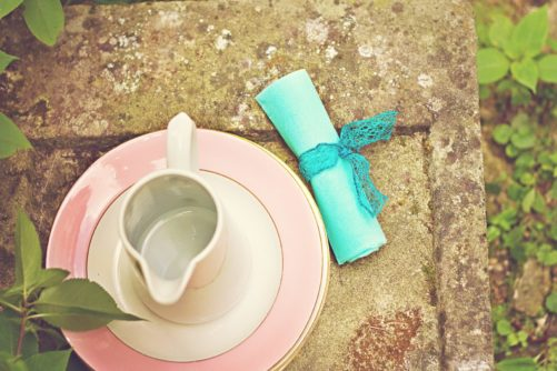 eduadecore-eventdesign-teatime-shooting-inspiration-georginastreets (16)