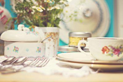 eduadecore-eventdesign-teatime-shooting-inspiration-georginastreets (18)