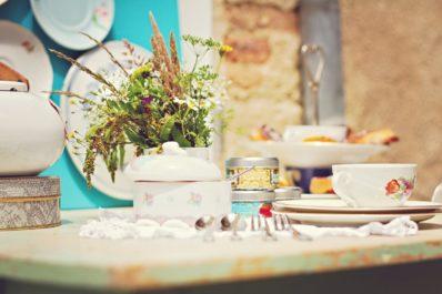 eduadecore-eventdesign-teatime-shooting-inspiration-georginastreets (19)