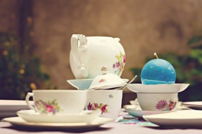eduadecore-eventdesign-teatime-shooting-inspiration-georginastreets (2)