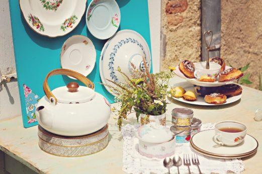eduadecore-eventdesign-teatime-shooting-inspiration-georginastreets (20)