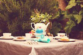 eduadecore-eventdesign-teatime-shooting-inspiration-georginastreets (3)