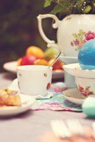 eduadecore-eventdesign-teatime-shooting-inspiration-georginastreets (4)