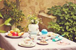 eduadecore-eventdesign-teatime-shooting-inspiration-georginastreets (8)