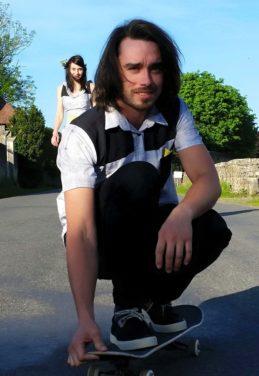 eduadecore-shooting-inspiration-Virgo-fraicheur-acidulee (9)