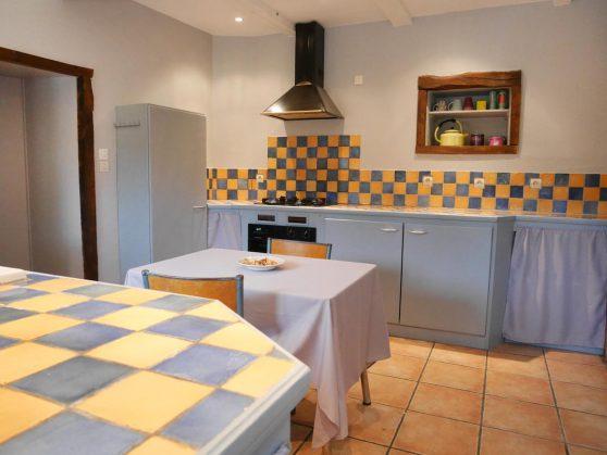 cuisine-chapelle-vivier
