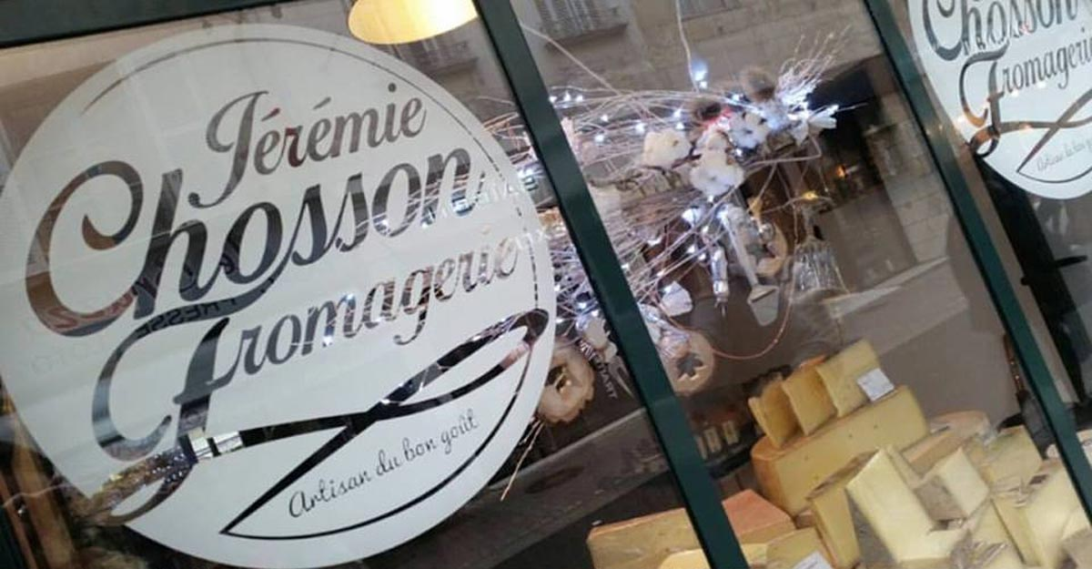 vitrine-fromager
