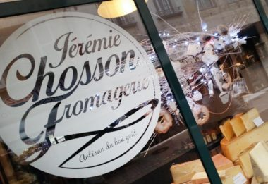 vitrine-fromages
