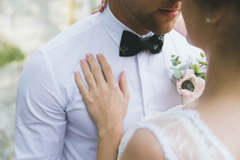fond-page-mariage-site