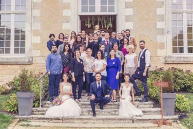 Festival-du-mariage-Aoa#2-Beruge-Abbaye-du-Pin-Eduadecore-weddingplanner-scenographie-florale-Photo-VivienBluteau-organisation-team-amour-on-air (42)