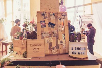 Festival-du-mariage-Aoa#2-Beruge-Abbaye-du-Pin-Eduadecore-weddingplanner-scenographie-florale-Photo-VivienBluteau-organisation-team-amour-on-air (44)