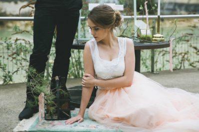Shooting-industriel-automne-amour-a-la-carriere-normandoux-eduadecore-vivienbluteau-Cléophina (22)