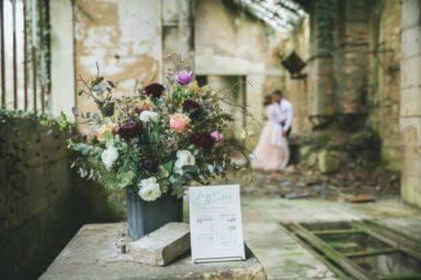 Shooting-industriel-automne-amour-a-la-carriere-normandoux-eduadecore-vivienbluteau-Cléophina (33)
