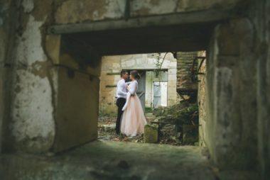 Shooting-industriel-automne-amour-a-la-carriere-normandoux-eduadecore-vivienbluteau-Cléophina (34)
