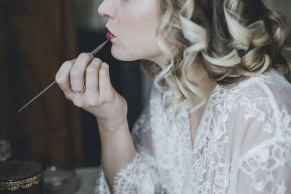 Shooting-inspiration-alice-lechapelier-weddinginspiration-vivien-bluteau-edua-decore-wedding-in-france-weddingplanner (19)