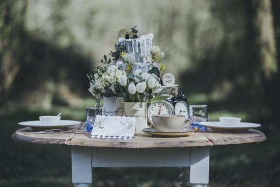 Shooting-inspiration-alice-lechapelier-weddinginspiration-vivien-bluteau-edua-decore-wedding-in-france-weddingplanner (20)