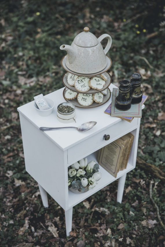 Shooting-inspiration-alice-lechapelier-weddinginspiration-vivien-bluteau-edua-decore-wedding-in-france-weddingplanner (25)