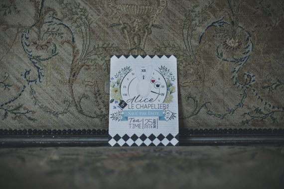 Shooting-inspiration-alice-lechapelier-weddinginspiration-vivien-bluteau-edua-decore-wedding-in-france-weddingplanner (3)