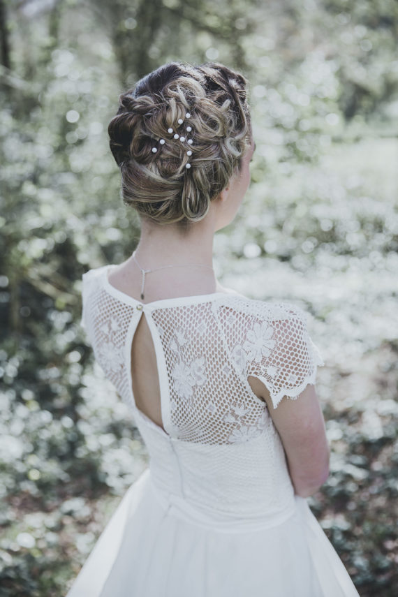 Shooting-inspiration-alice-lechapelier-weddinginspiration-vivien-bluteau-edua-decore-wedding-in-france-weddingplanner (37)