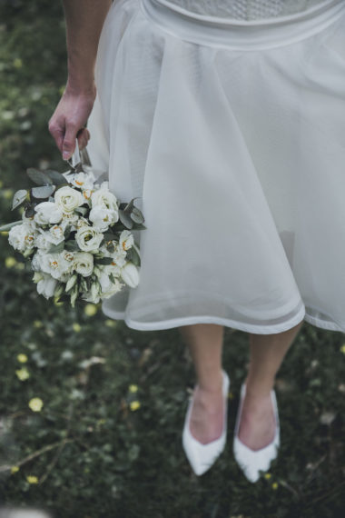 Shooting-inspiration-alice-lechapelier-weddinginspiration-vivien-bluteau-edua-decore-wedding-in-france-weddingplanner (39)