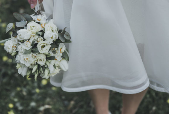 Shooting-inspiration-alice-lechapelier-weddinginspiration-vivien-bluteau-edua-decore-wedding-in-france-weddingplanner (39)