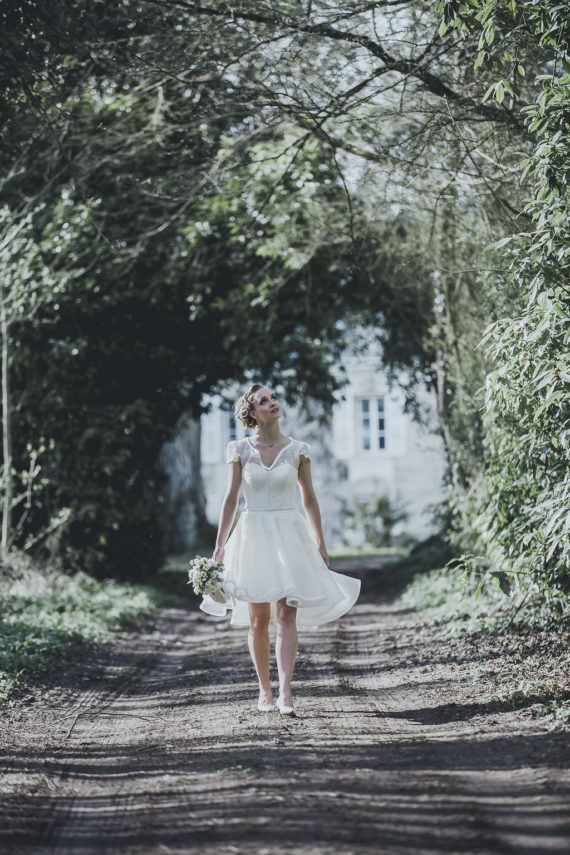 Shooting-inspiration-alice-lechapelier-weddinginspiration-vivien-bluteau-edua-decore-wedding-in-france-weddingplanner (40)