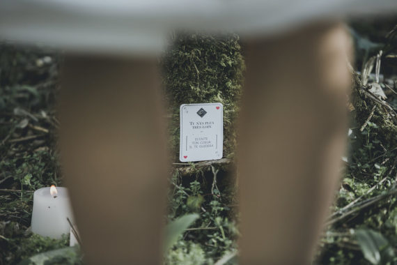 Shooting-inspiration-alice-lechapelier-weddinginspiration-vivien-bluteau-edua-decore-wedding-in-france-weddingplanner (41)