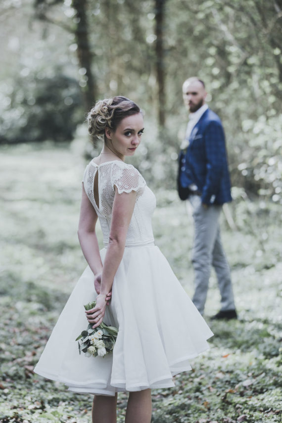 Shooting-inspiration-alice-lechapelier-weddinginspiration-vivien-bluteau-edua-decore-wedding-in-france-weddingplanner (45)