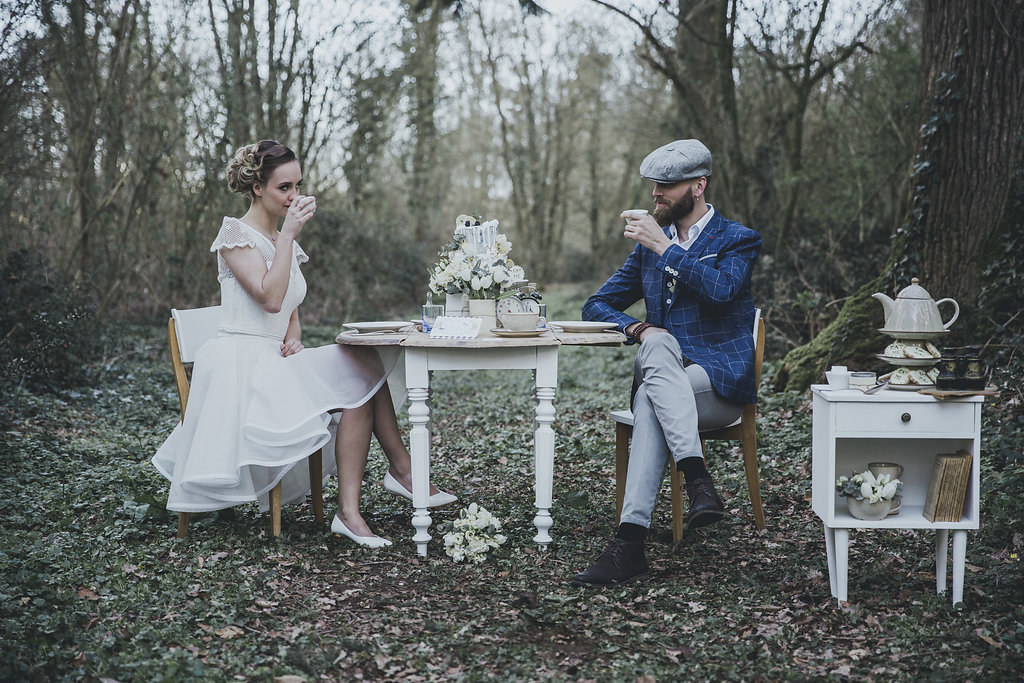 Shooting-inspiration-alice-lechapelier-weddinginspiration-vivien-bluteau-edua-decore-wedding-in-france-weddingplanner (47)