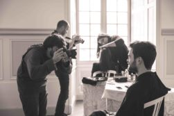 festival-du-mariage-amour-on-air#2-shooting-vivienbluteau-backstage-team (10)