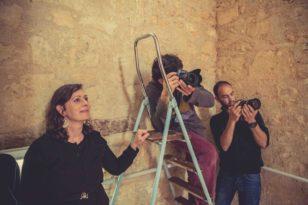 festival-du-mariage-amour-on-air#2-shooting-vivienbluteau-backstage-team (14)