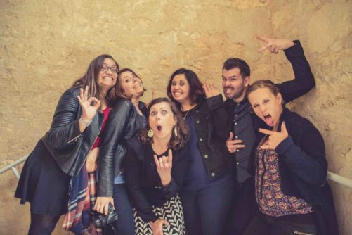 festival-du-mariage-amour-on-air#2-shooting-vivienbluteau-backstage-team (16)