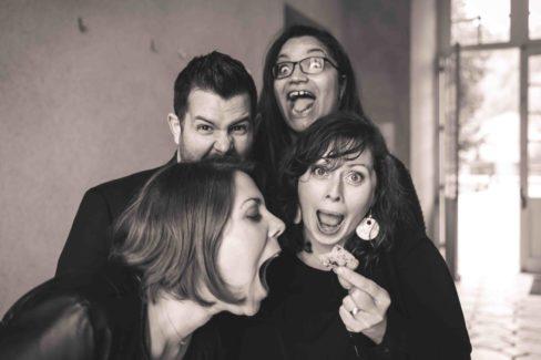 festival-du-mariage-amour-on-air#2-shooting-vivienbluteau-backstage-team (19)