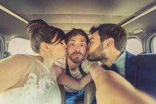 festival-du-mariage-amour-on-air#2-shooting-vivienbluteau-backstage-team (2)