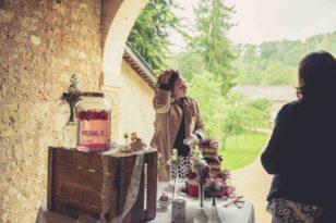 festival-du-mariage-amour-on-air#2-shooting-vivienbluteau-backstage-team (6)