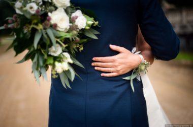 mariage-en-douceur -vegetal-eduadecore-fleuriste-eventmentiel-poitiers-limoge-touraine-weddingplanner (1)