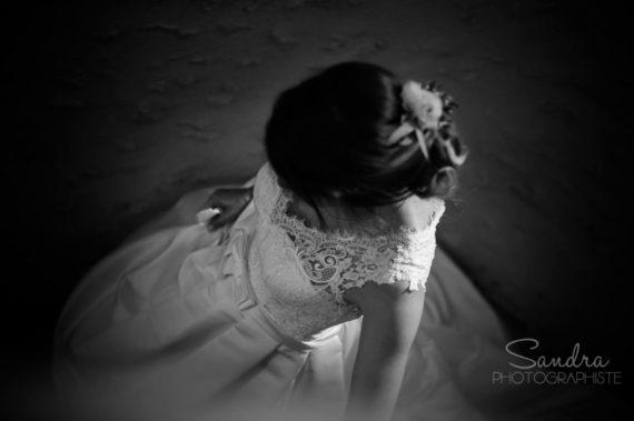 mariage-en-douceur -vegetal-eduadecore-fleuriste-eventmentiel-poitiers-limoge-touraine-weddingplanner (10)