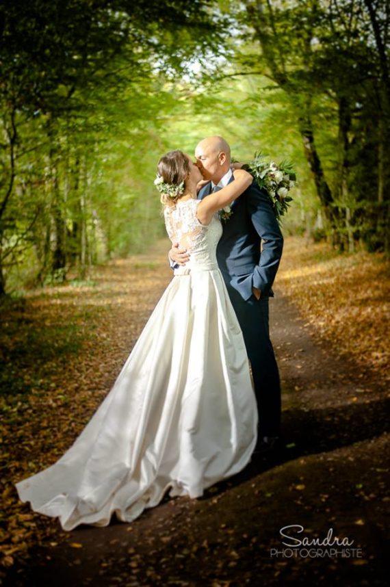 mariage-en-douceur -vegetal-eduadecore-fleuriste-eventmentiel-poitiers-limoge-touraine-weddingplanner (11)