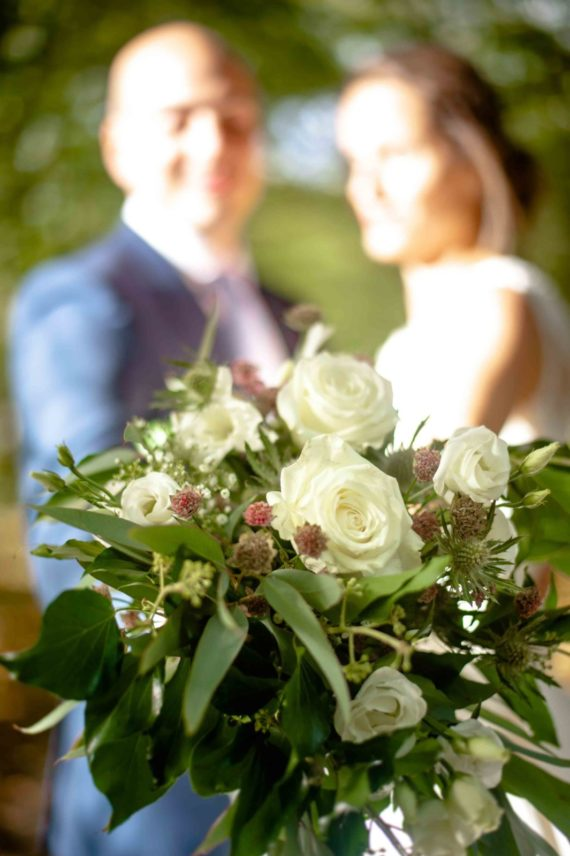 mariage-en-douceur -vegetal-eduadecore-fleuriste-eventmentiel-poitiers-limoge-touraine-weddingplanner (12)m